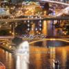 #186 水都大阪について