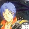 【スパロボX】29.薔薇のバーサーカー/騎士の薔薇、エクストラアームズ、フォースリアクター、プラーナコンバーター