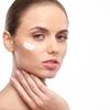 50代敏感肌でも使えるbbクリームってどんなもの?
