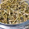 さむ~くなってきた今飲みたい「自家製炒りたて茎ほうじ茶」玉翠園