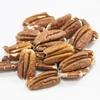 ペカンナッツの栄養価・効果・食べ方まとめ