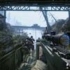 PS4版 北米  基本無料FPS  【War Face】今後の展開