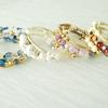 9/26  「Grace yu Jewelry」さん 納品