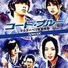月9ドラマ「コード・ブルー3」第3話 灰谷(成田凌)の演技がいい!ダサくて可愛い・イケメンオーラ消えた!