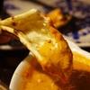 済州で外国の料理を食べよう#インド料理編