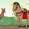 005 古墳時代の飾り馬(6/14修正版)