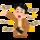 【格安SIM】SoftBankから楽天モバイルに切り替えて1年経過したので感想を書きます
