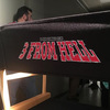 ロブ・ゾンビ監督による『スリー・フロム・ヘル(原題:3 From Hell)』の撮影が開始される!
