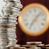 Zaif - ザイフ - 積立投資始めました!!コインの積立は長期的・継続的に積立てよう