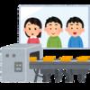 2021年 自由研究【社会見学編】バーチャル工場見学に行こう!