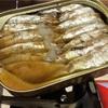 イワタニのシングルバーナーで料理して晩酌するのがオススメ