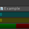 【Unity】【Odin - Inspector and Serializer】GUI に色を設定できる「GUIColor」属性