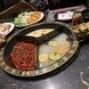 ツインタワー付近の三色火鍋 へ行ってきた <ShuGuo YinXiang Hotpot>