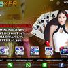 Persentase Peluang Kartu Di Poker Online