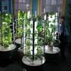 米国にて普及する教育向け植物工場キット