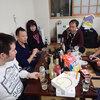 日本酒フィーバー!野沢温泉~その4~