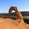 アーチーズ国立公園 / Arches National Park