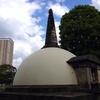 初期仏教 月例講演会「承認欲求のトリセツ」2016.09.10(2)覚え書き篇