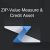 仮想通貨ZIP/ジッパーネットワーク/Zipper Networkとは?価格、基本情報