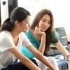 韓国語を最短で話せるようになるために大切な「話せる」の定義