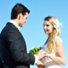 結婚したいけど、相手がいないは言い訳⁉今から、相手を探す方法
