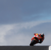 ★MotoGP2016オーストラリアGP ミシュラン フィリップアイランド専用タイヤを投入