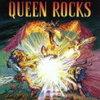 Queen 「Rocks」