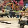 格安WIFIモジュールESP8266をArduino Unoで使う