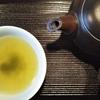 八女のお姫様 ~さえみどり 日本茶 緑茶 岩田屋三越ファーム 煎茶堂東京~