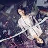 中村倫也company〜「高校入試」