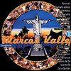 世界の快適音楽セレクション 2020年1月18日(ジョアン・ボスコ、セコイヤ・マレー)