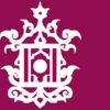 「海賊の国」スールー王国の歴史