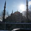 トルコ*イスタンブール2012*旧市街