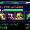 【GAW】連合戦!デンドロビウム討伐作戦①ジャスティスミーティアゲット!