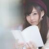 FP fair in Tokyo:2日目