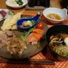 十勝川温泉第一ホテル【豊洲亭】♪ 〜レストラン木もれび・ディナービュッフェ編〜