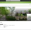 実際に操作できるSharePointのデモサイトを作ったのでご紹介
