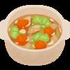 1週間で5〜8キロ痩せる脂肪燃焼スープダイエット