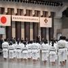 第21回 関東高等学校少林寺拳法選抜大会の様子をご紹介します!!