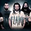 YouTubeより~IN FLAMES - Take This Life~