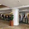 シャングリラリゾートホテル@シンガポール 1日目 チェックインとトラピッザ‼️