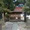 道生神社(調布市/飛田給)の御朱印と見どころ
