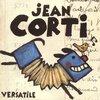 「ジャン・コルティ」