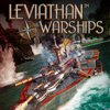 PC『Leviathan: Warships』Pieces Interactive
