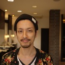 小林 ヨシトモ Official Blog〜福島県郡山市美容室Yours Green Notes〜