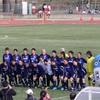 【W杯にも出場したサッカー日本代表OBが集ったイベント試合を観戦して来た!】