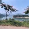 【韓国地方旅行】国内最大の湖を眺める!忠清北道・堤川(チェチョン)へ自然を感じるヒーリング旅行。