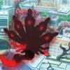 襲撃フレア団!プリズムタワーのジガルデ!!