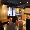 【オススメ5店】東京・大手町・日本橋・人形町(東京)にあるお酒が人気のお店