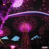 """初シンガポール#6 - ガーデンズ・バイ・ザ・ベイのショー、""""ガーデン ラプソディ""""を見る!"""